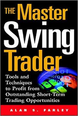 Alan S. Farley - The Master Swing Trader - Review