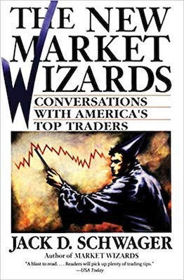 Jack D. Schwager – The New Market Wizards – Review