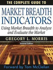 Gregory L. Morris - Market Breadth Indicators - Review